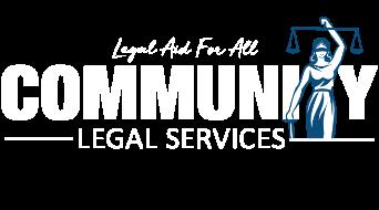 CLSMF logo