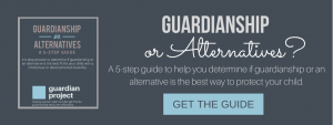 Click here to get the Guardianship Guide
