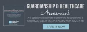 Guardianship Assessment